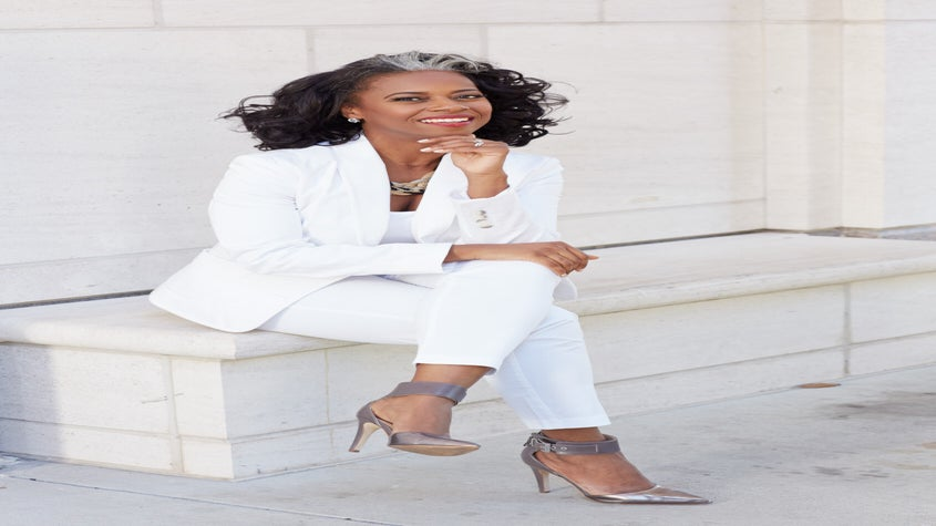 ESSENCE Network: Bodyology's Kelly Hill On Turning Her Discomfort into a Profitable Product