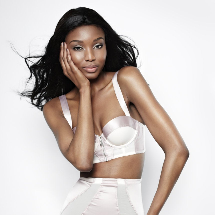 8 Bra Brands Every Busty Woman Should Know