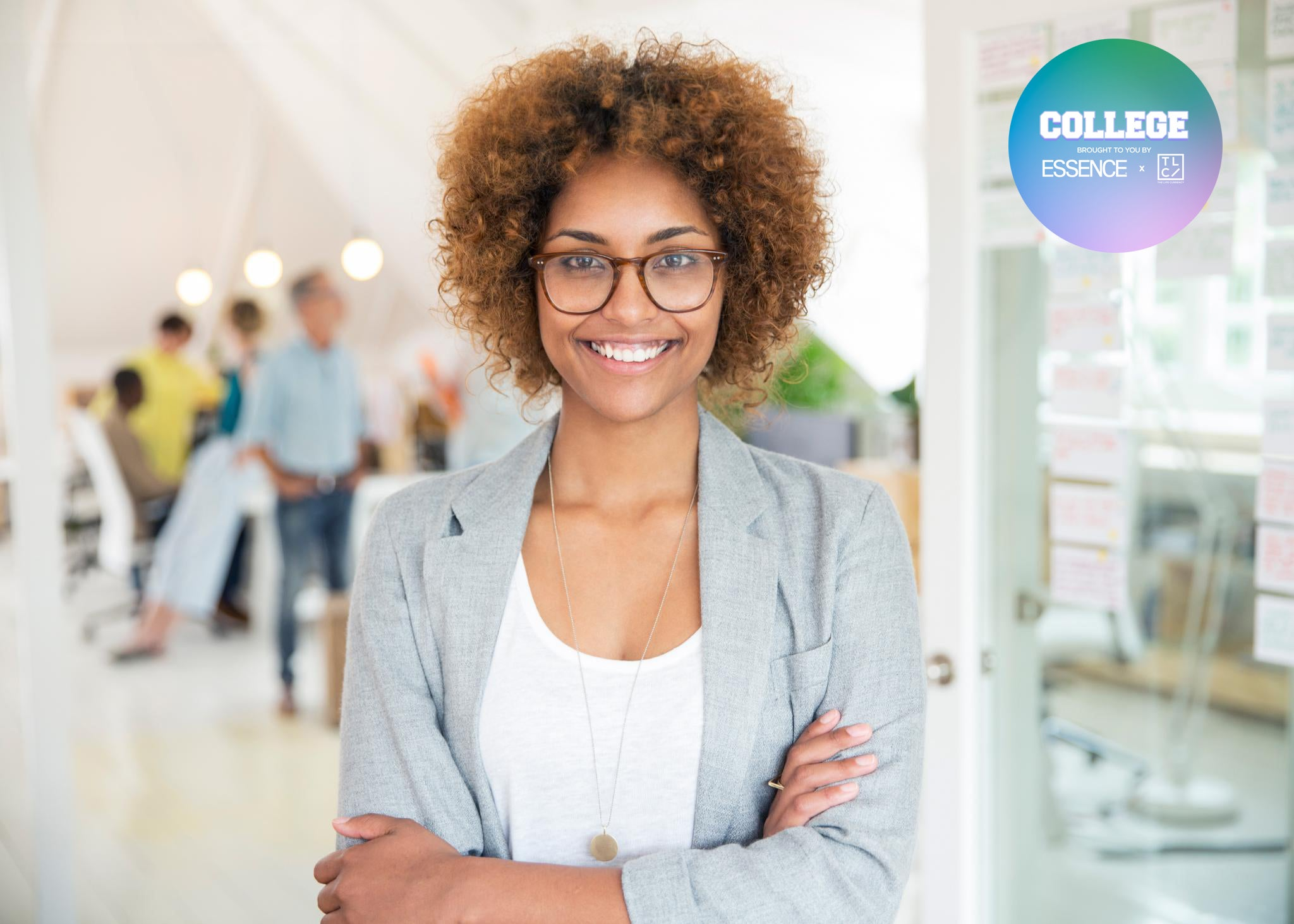 4 Ways Being An HBCU Grad Can Benefit Your Job Search