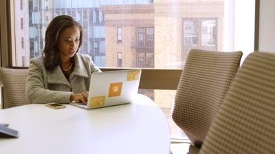 SPONSORED: Meet Tech Guru Maci Peterson