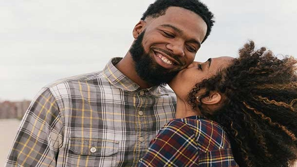 New Research Says Bearded Men Are More Likely To Be Sexist! Ouch!