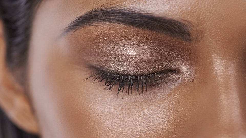 Brow Sculpting May Be Your Next Beauty Addiction
