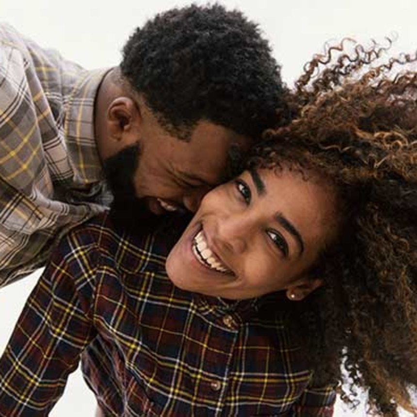 Your Ultimate Mating Season Guide: 20 Tricks To Finding, Keeping and Enjoying Love