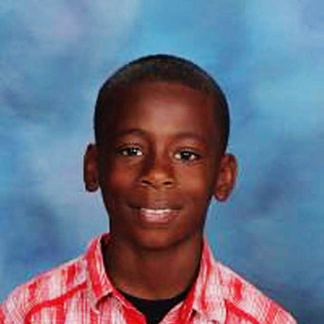 11-Year-Old South Carolina Boy Pushes Sister Out of the Way Before Being Fatally Struck by Car