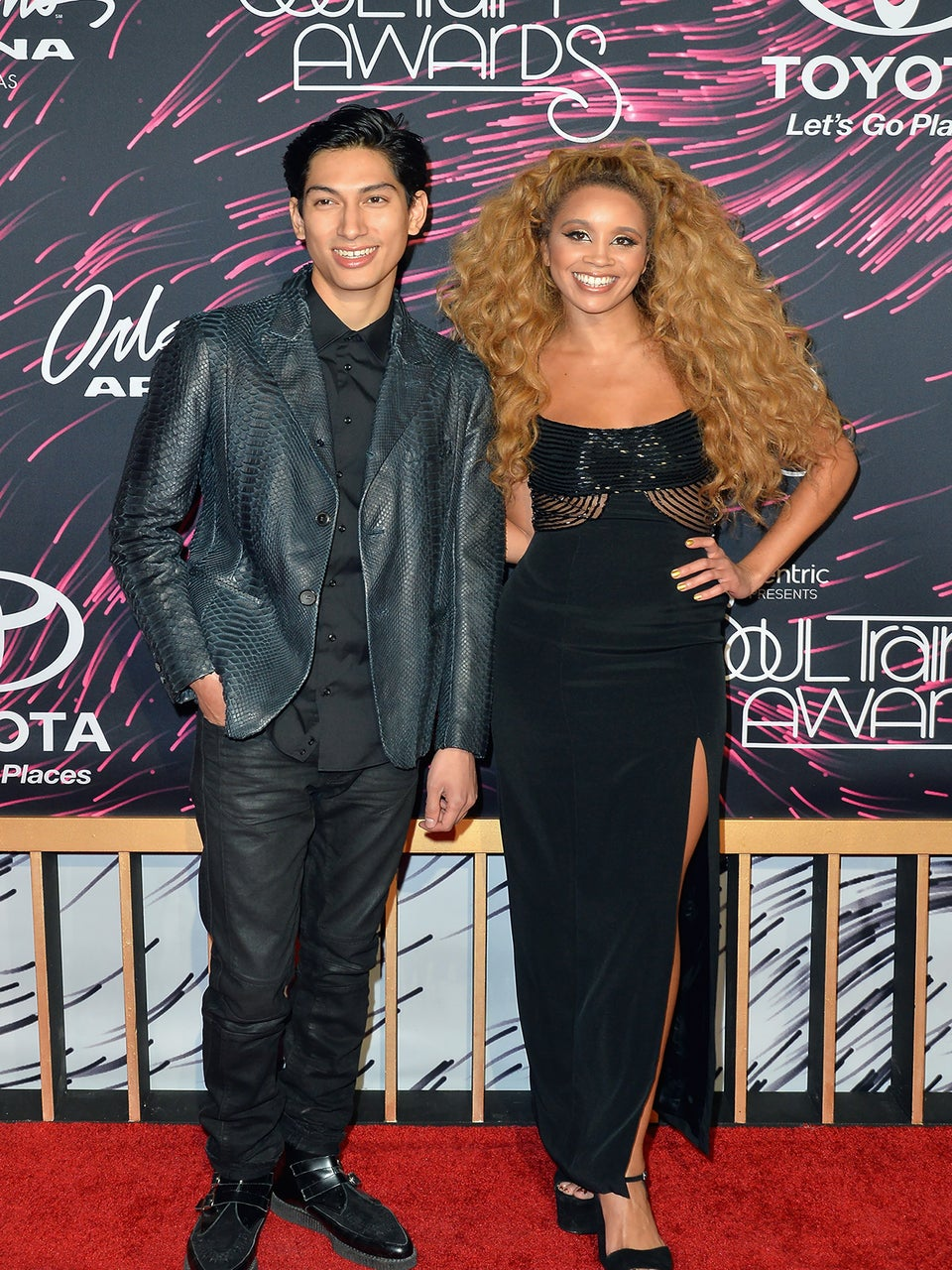ESSENCE Fest Artist Lion Babe Makes It an 'Endless Summer' with New Single