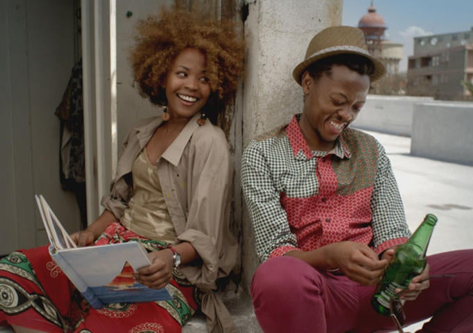 Ava DuVernay's Film Distribution Company Brings New African Drama to U.S. Screens