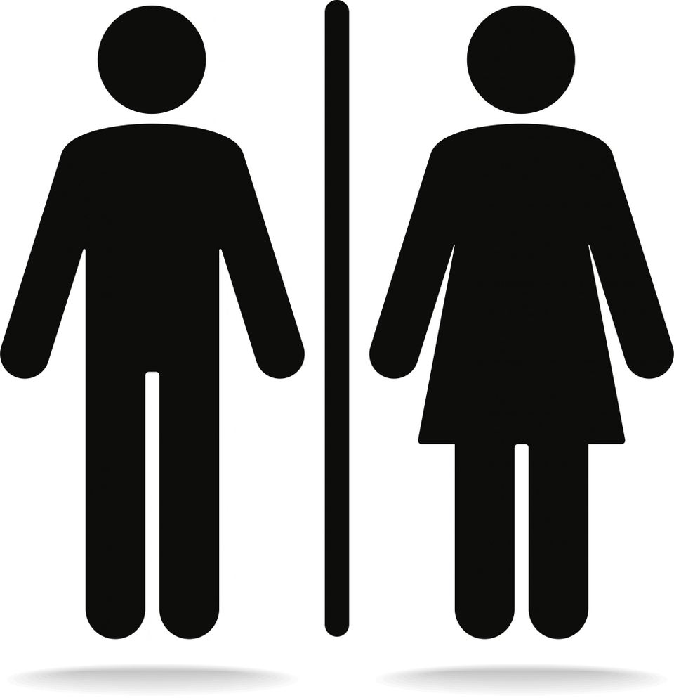 ESSENCE Poll: How Do You Feel About Unisex Bathrooms?