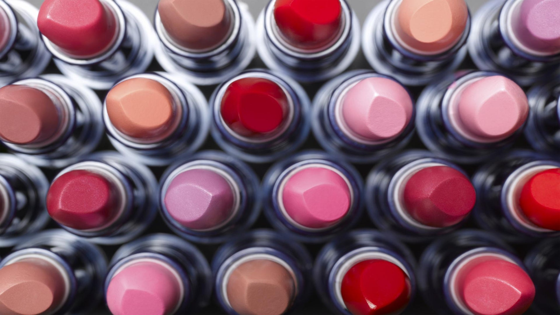 How To Spot a Fake: Are Your Cosmetics Laced with Arsenic?