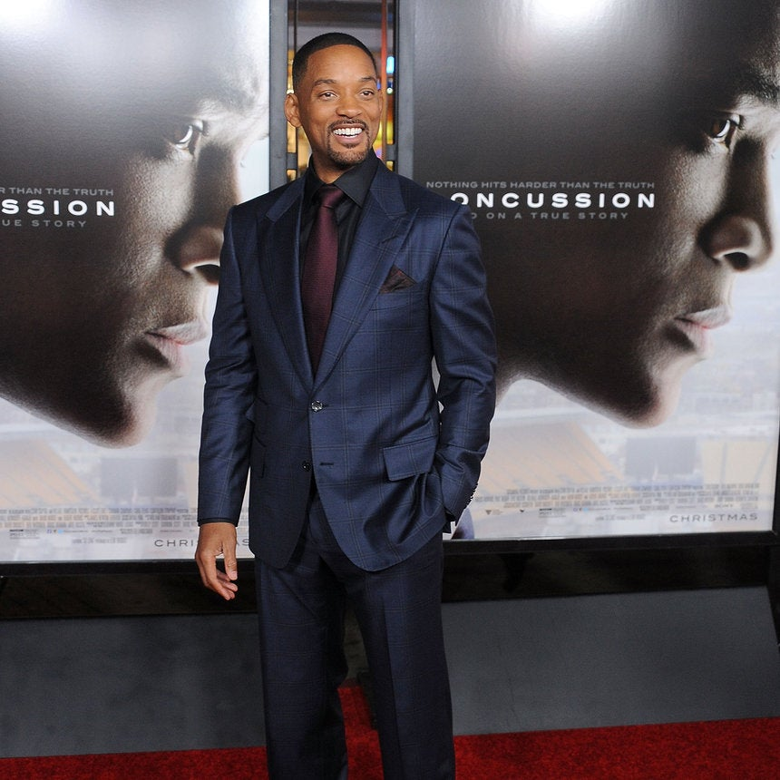 Will Smith Joins Jada Pinkett Smith in Sitting Out the Oscars