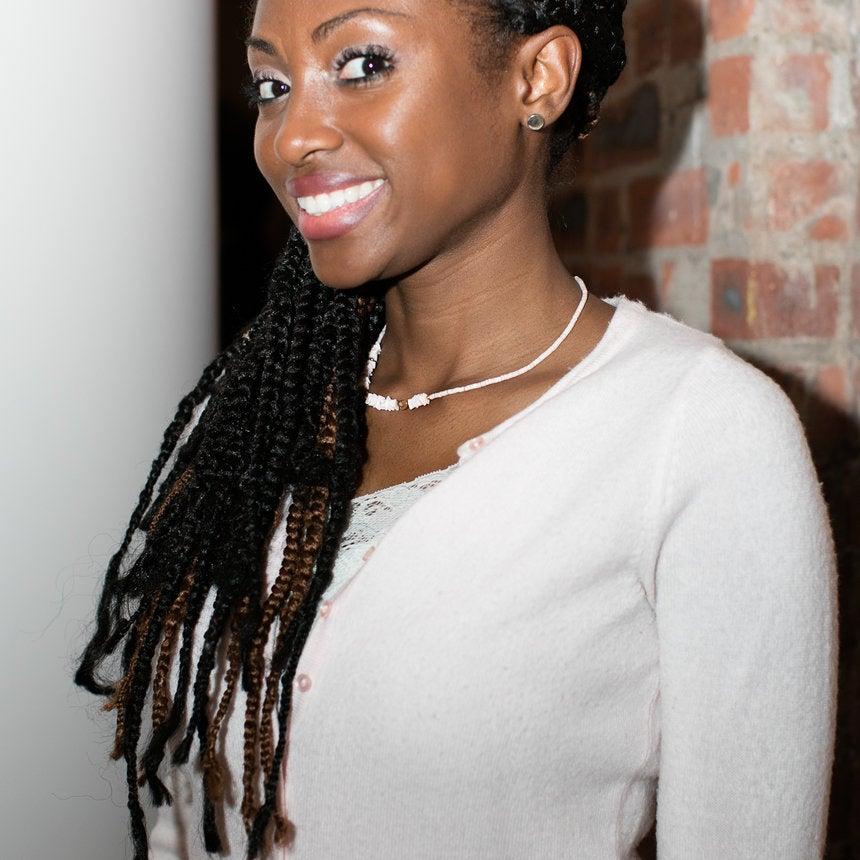 Hair Street Style: 30 Hairstyles to Wear in Brooklyn