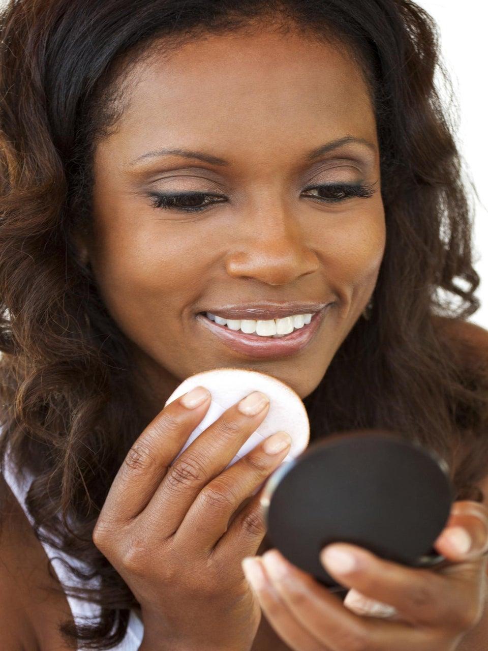 10 Beauty Manifestos You Should Live By