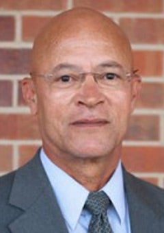 Mizzou Appoints Black Interim President Who Promises to Tackle Racial Tensions
