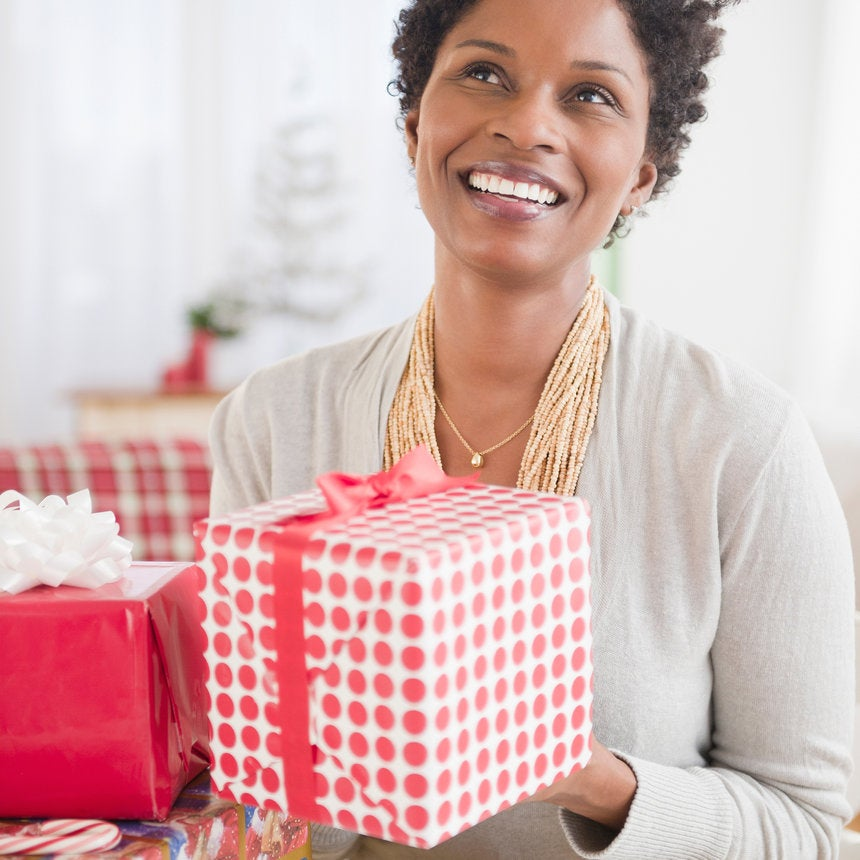 #BuyBlack: ESSENCE List of 89 Black-Owned Businesses to Shop for the Holidays
