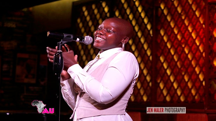'Sisters of Comedy' Showcase Features Black Comediennes to Watch
