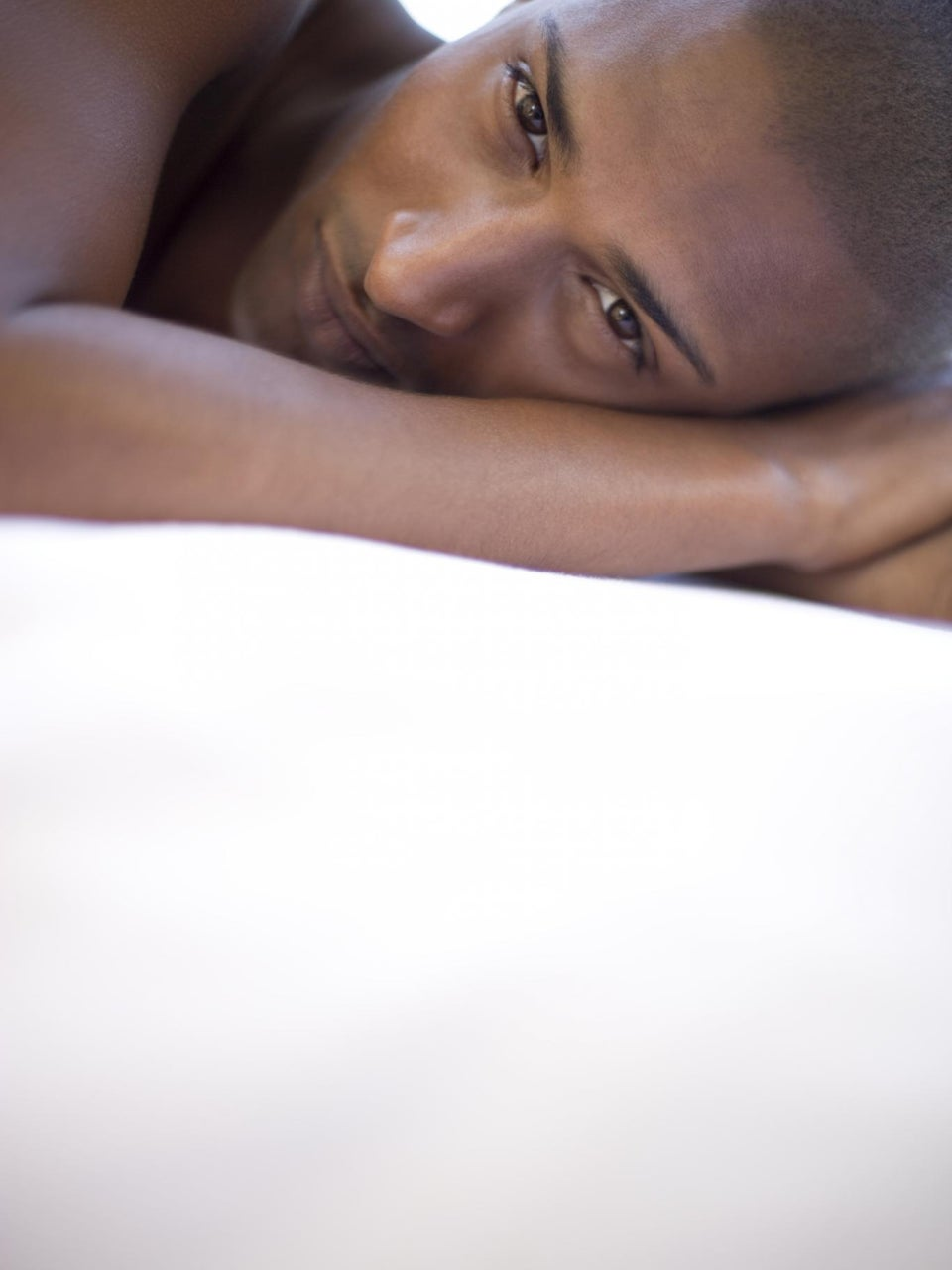 Intimacy Intervention: 'My Husband Worries About Pleasing Me And Loses His Erection!'