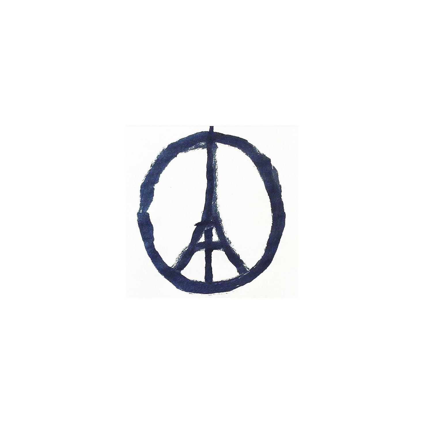 Reshaping Your Idea of Safety After The Paris Attacks