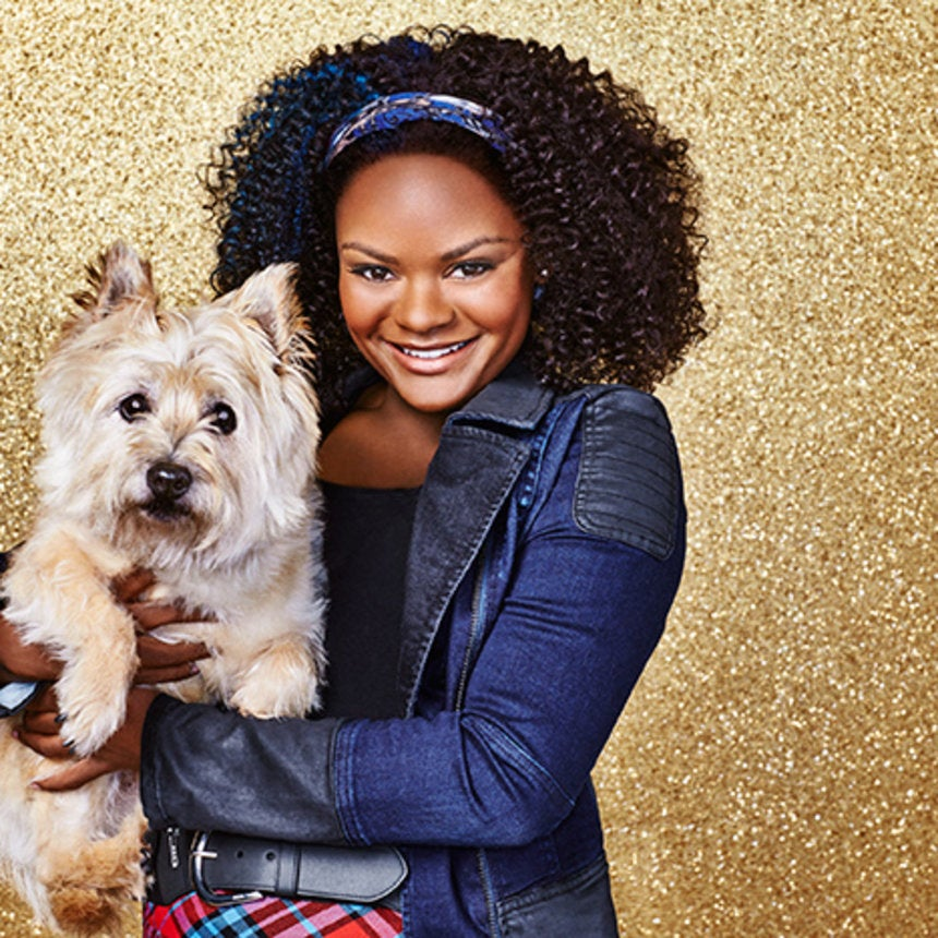 'The Wiz Live!' Receives 5 Critics' Choice Award Nominations; Niecy Nash, 'Black-ish' Also Score Nods