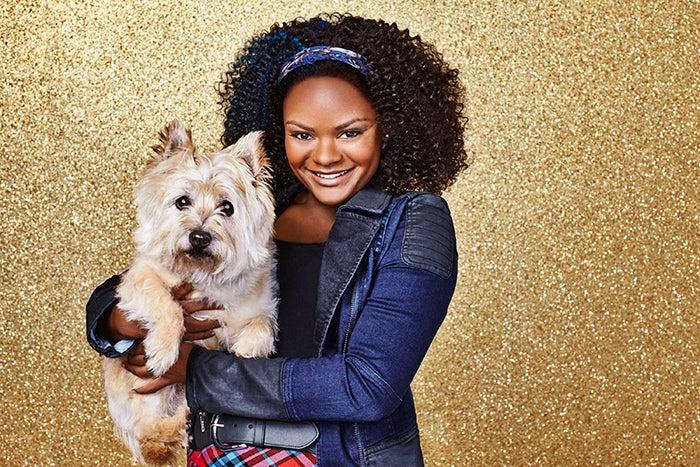 'The Wiz Live!' Receives 5 Critics' Choice Award Nominations; Niecy Nash, 'Black-ish' Also Score Nods