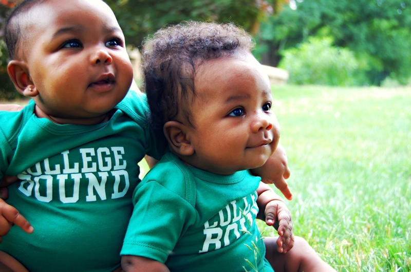 Black Owned Baby Clothing Lines You Need to Support! (With ... |Owned Baby