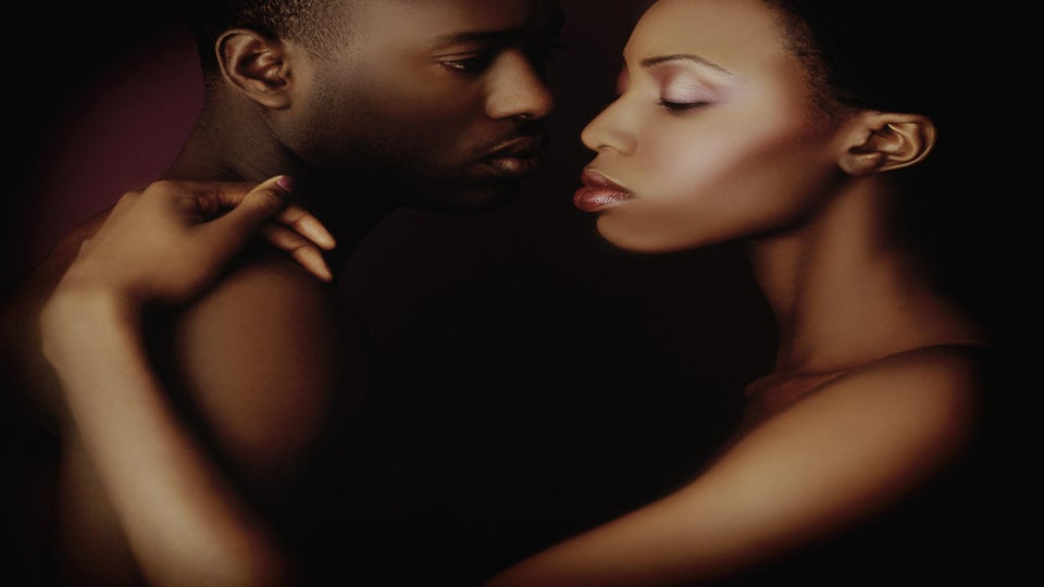 ESSENCE Poll: What Would You Take Into Account Before Being Intimate With an HIV-Positive Partner?