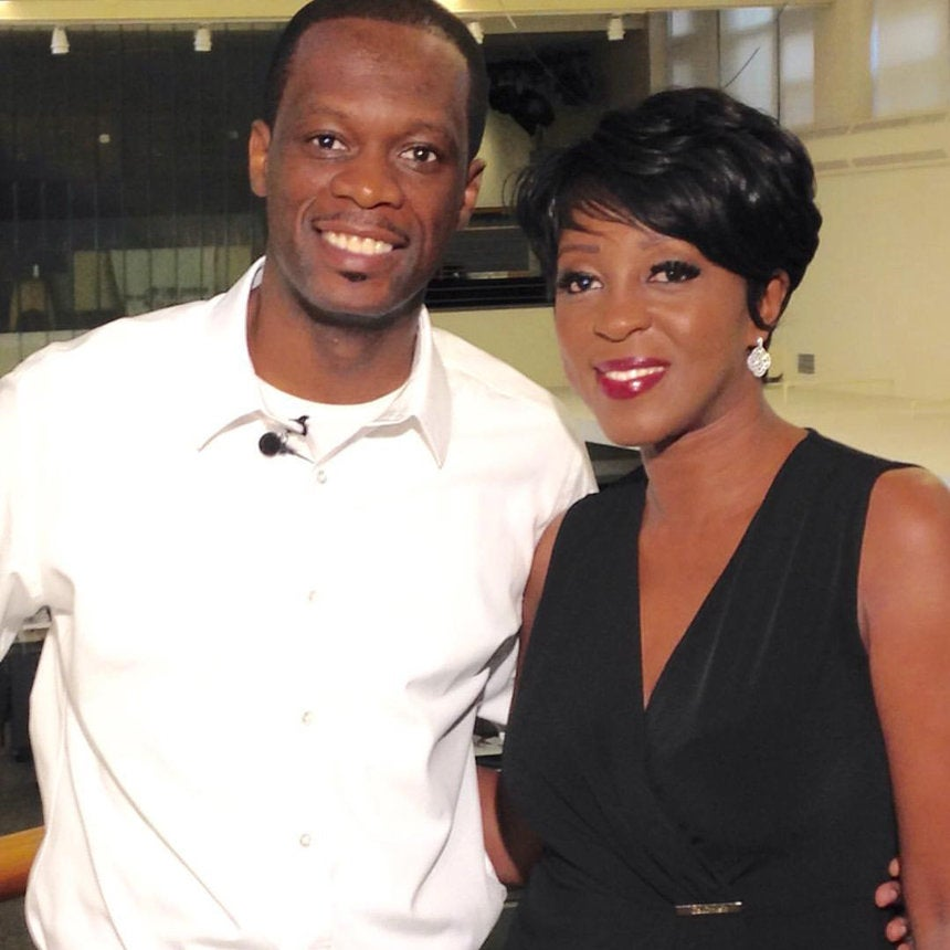 The Fugees' Pras Michel Produces New Documentary About Haitian Election