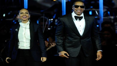 Alicia Keys And Jay Z To Speak At Harvard's Annual African American Studies Conference