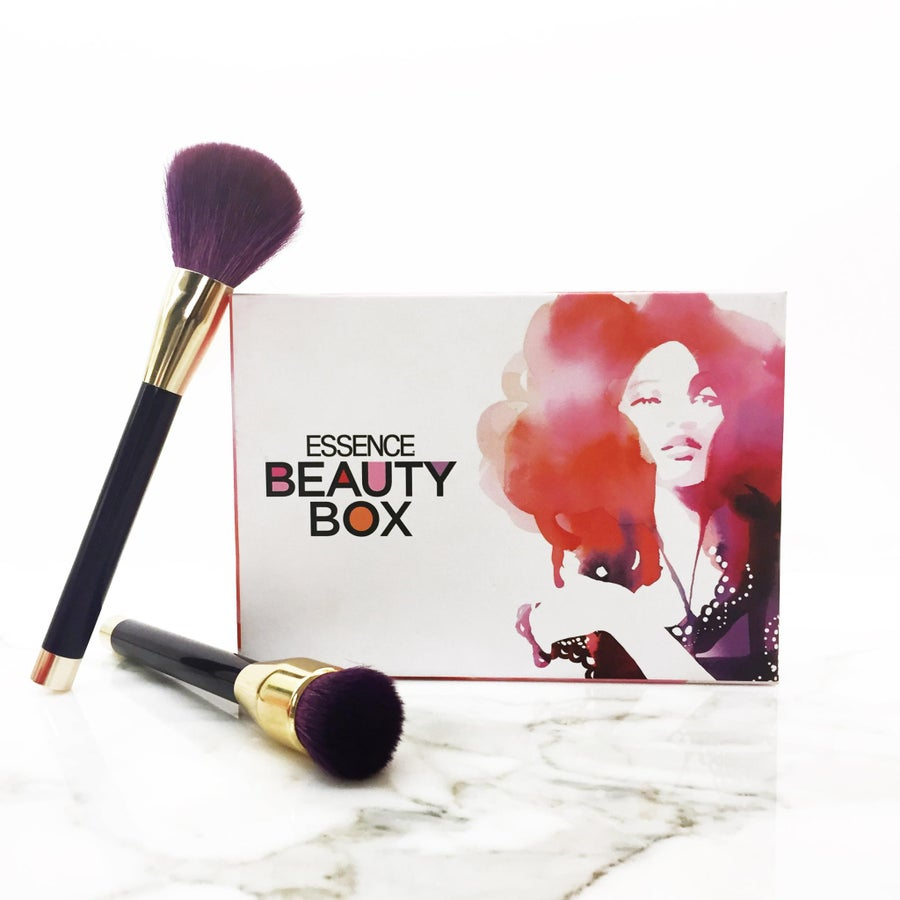 Save Big on the ESSENCE BeautyBox For One Week Only
