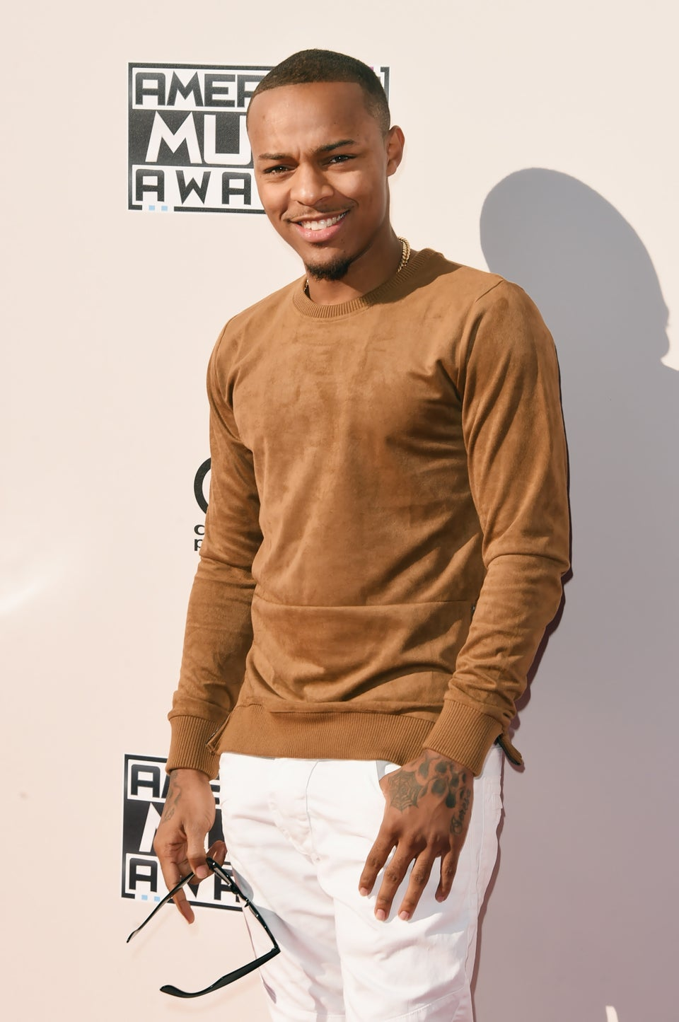 Bow Wow Lands His Own Late Night Talk Show