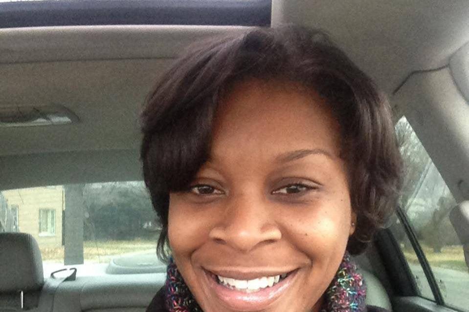 The Times Sandra Bland Spoke Out About Black Lives - Essence