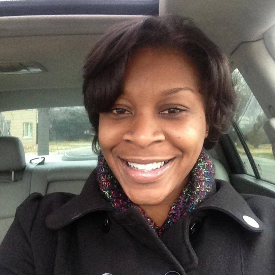 Former Guard Falsified Jail Logs Before Sandra Bland's Death
