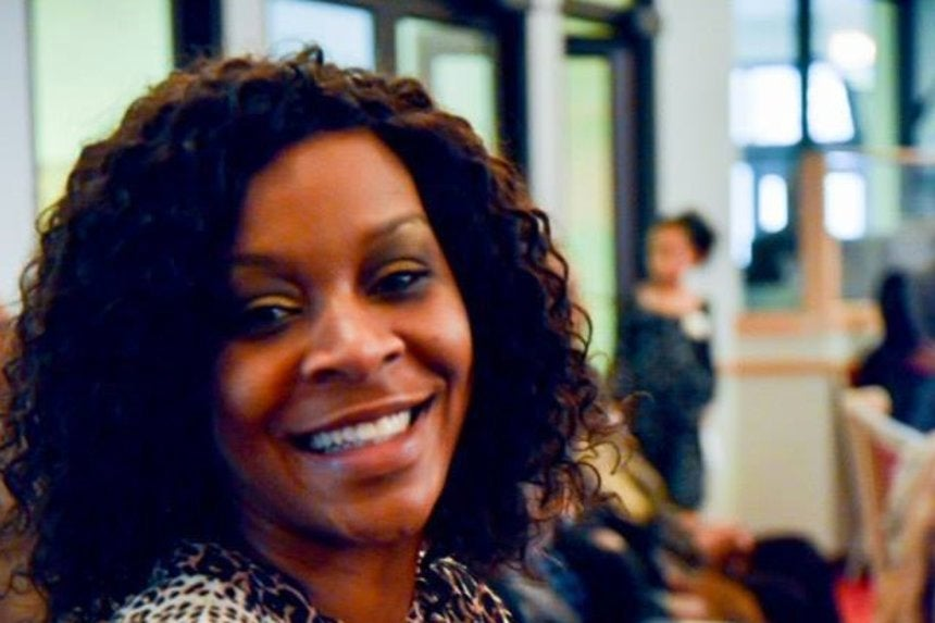 Texas Trooper Who Arrested Sandra Bland Was Fired - Essence