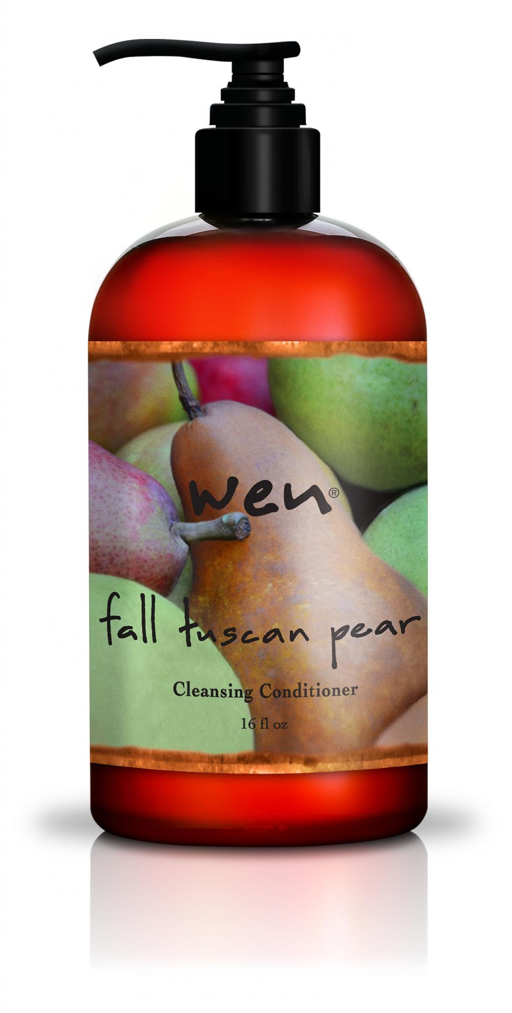 Hundreds Are Suing Wen Hair Care For Hair Loss Essence