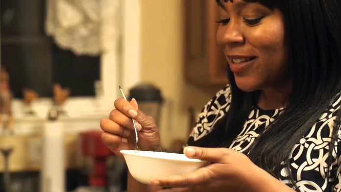 New Video Series 'ESSENCE Eats' Takes You Inside The Black Culinary Experience
