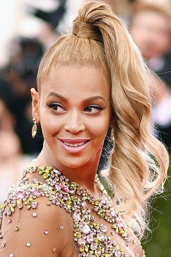 Beyonce's Rep Denies Reports that Singer Is Involved in Saartjie Baartman Film