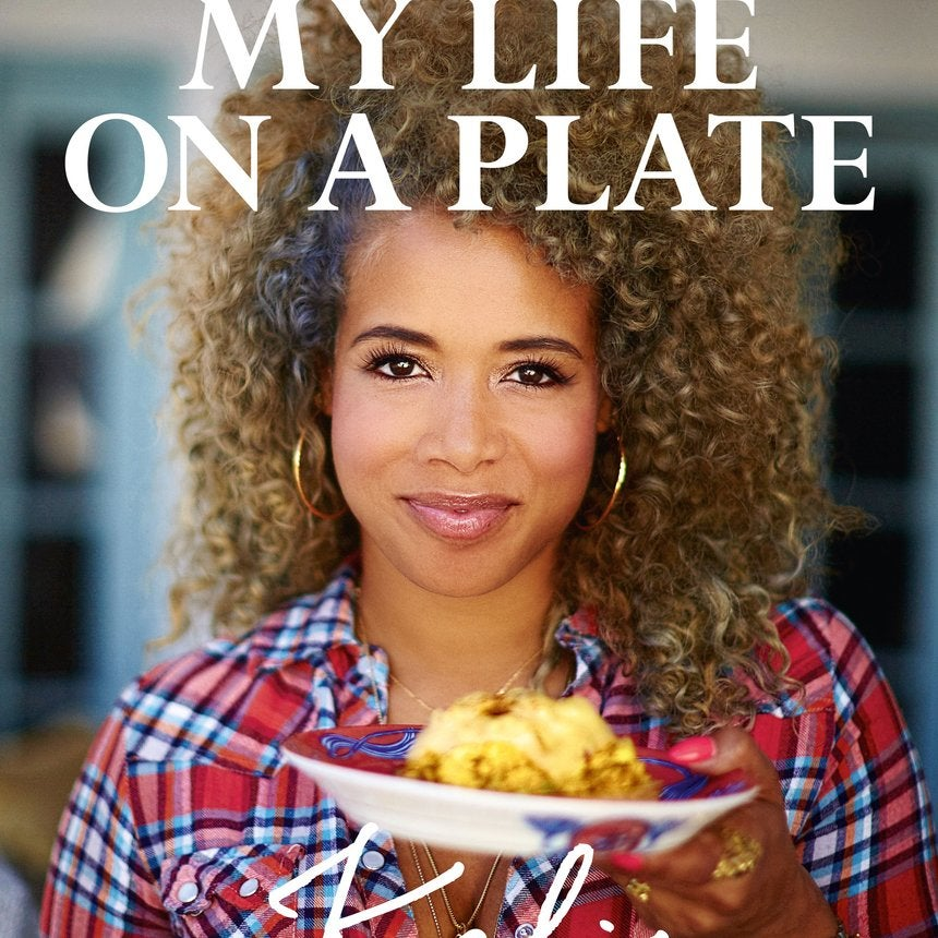 #EssenceEats: 10 Current Cookbooks That Will Upgrade Your Kitchen Game