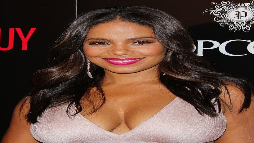 Sanaa Lathan and Gina Prince-Bythewood Series 'Shots Fired' Gets Greenlight