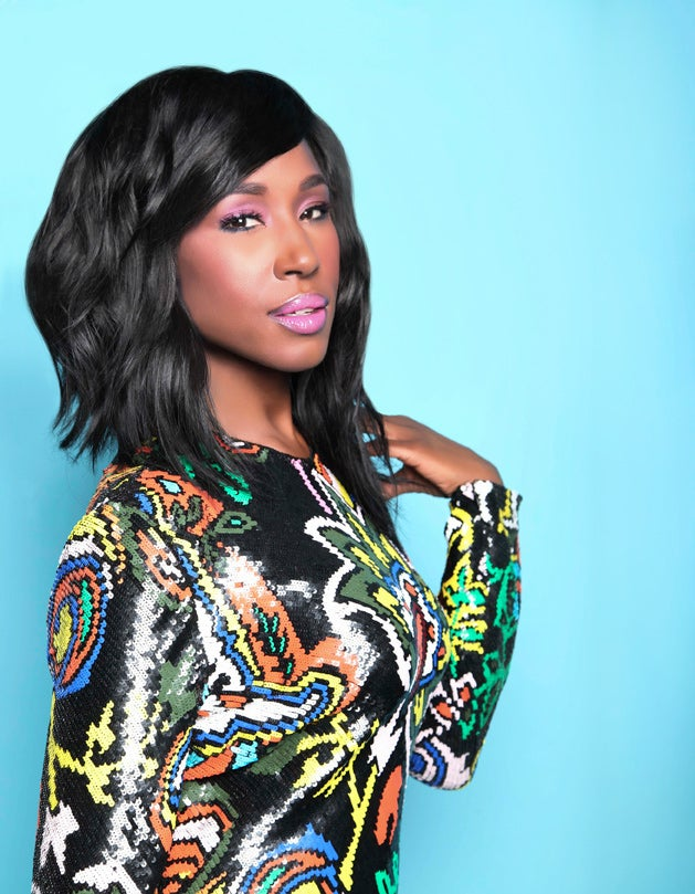 LISTEN: Essence Festival Performer Tweet Has The Perfect Love Song For Every Situation