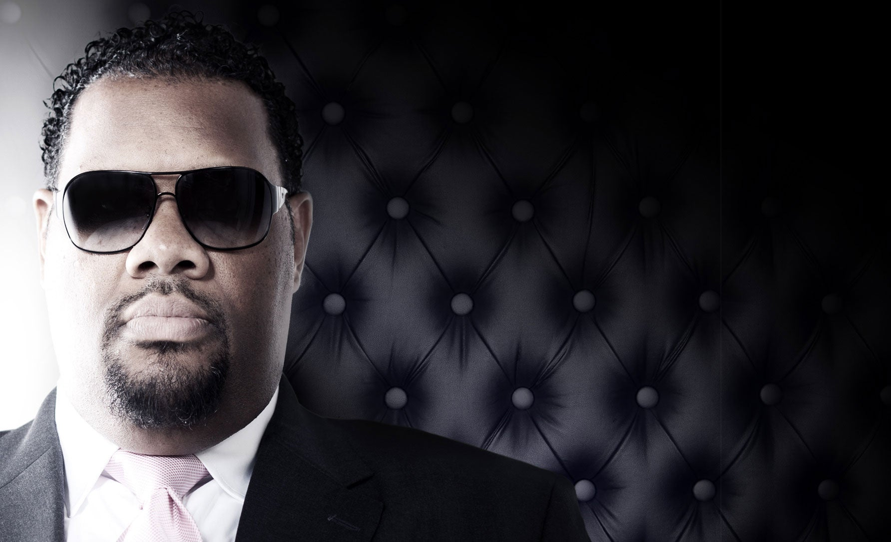 'Tis the Season: Fatman Scoop's Favorite Christmas Jams