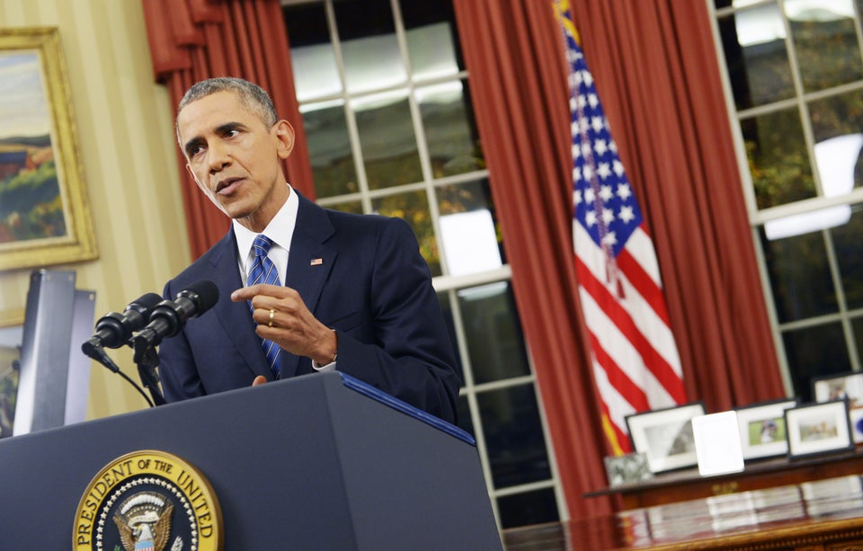 President Obama to Make Historic Visit to U.S. Mosque