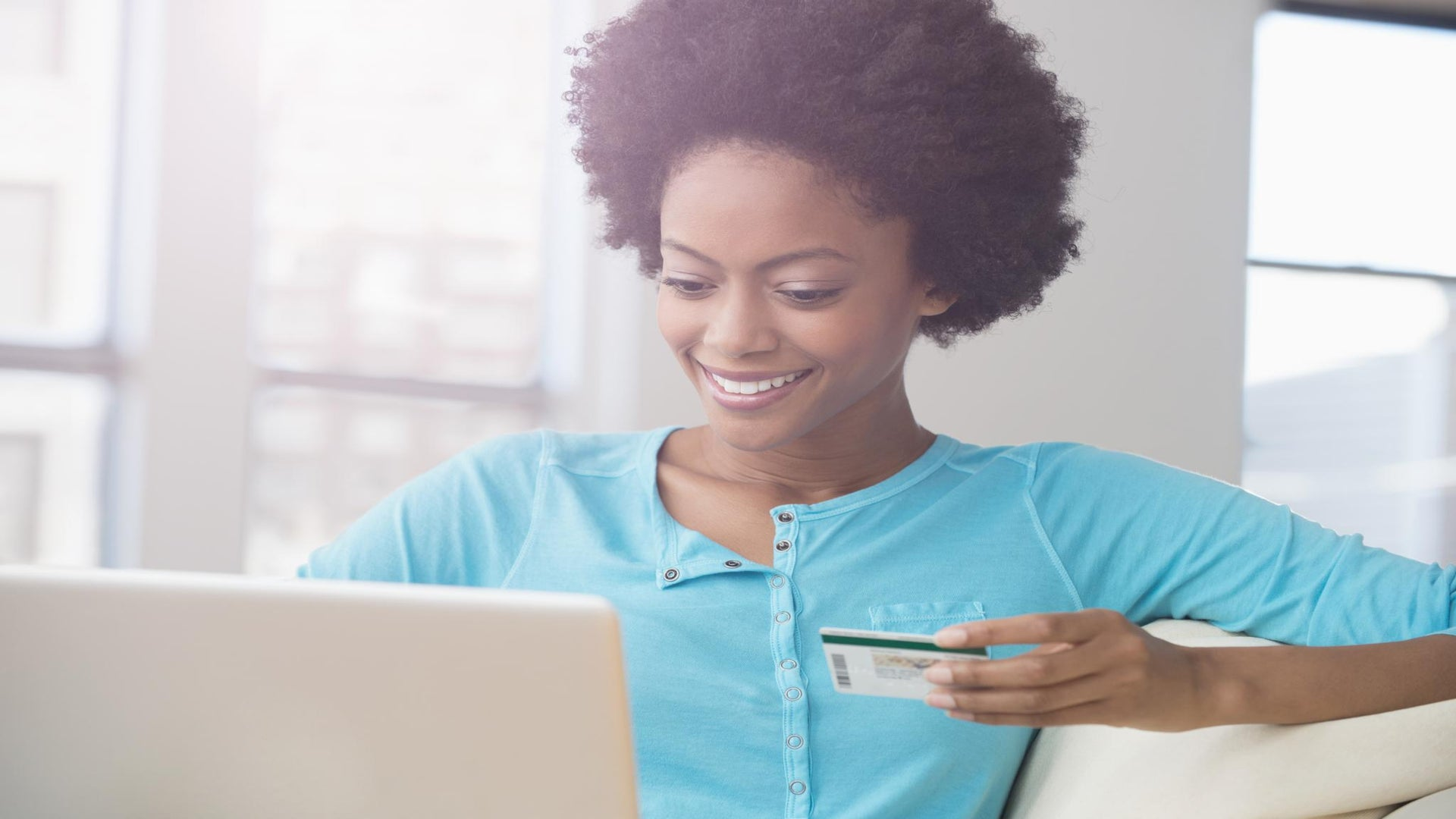 Buy Black Sites: The Best Search Engines for Finding Black Women Owned Businesses for the Holidays