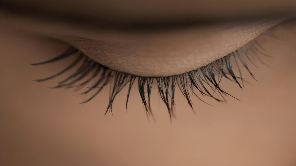 5 Questions to Ask Before Scheduling Your Next Lash Extension Appointment