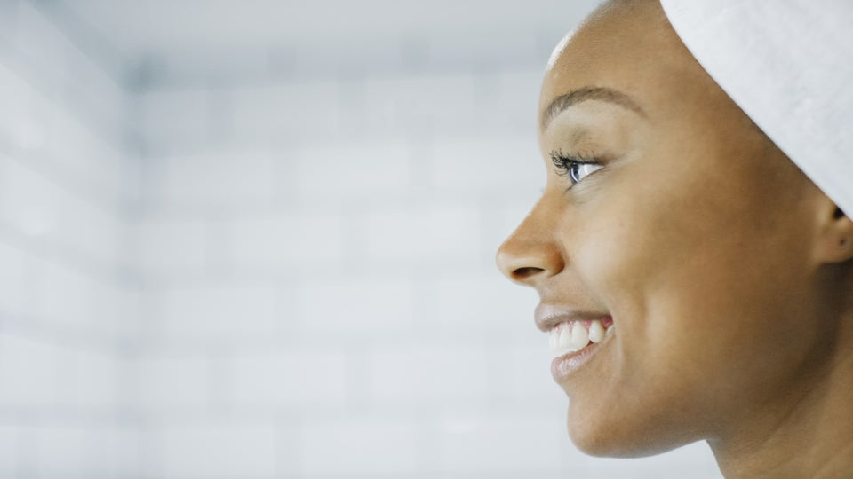 Customized Skincare Reaches New Heights By Testing DNA