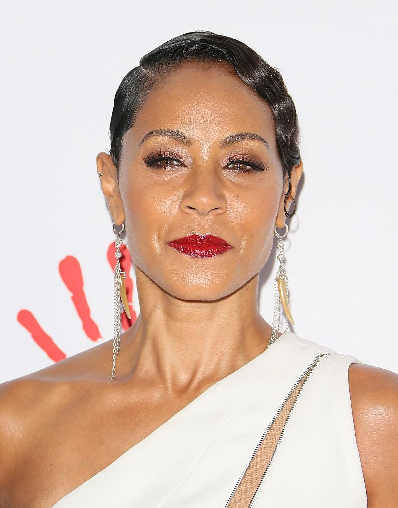 ESSENCE Poll: Do Jada Pinkett Smith's #OscarsSoWhite Comments Make You Less Likely to Watch?