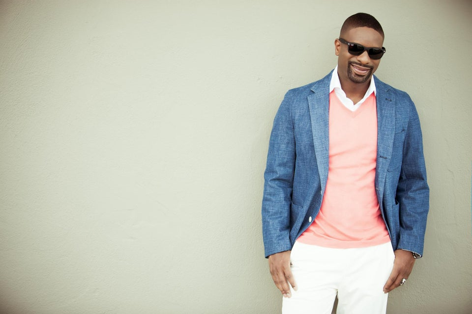 Miami Heat's DJ Irie Reveals the Soundtrack to His Holiday House Parties