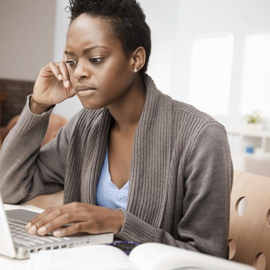 IT Company Posts Job Listing On LinkedIn Seeking 'Preferably Caucasian' Applicant