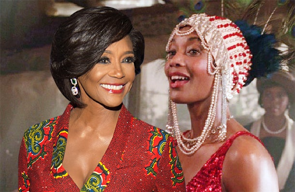 'The Color Purple' Turns 30! Margaret 'Shug' Avery Relives the Memories