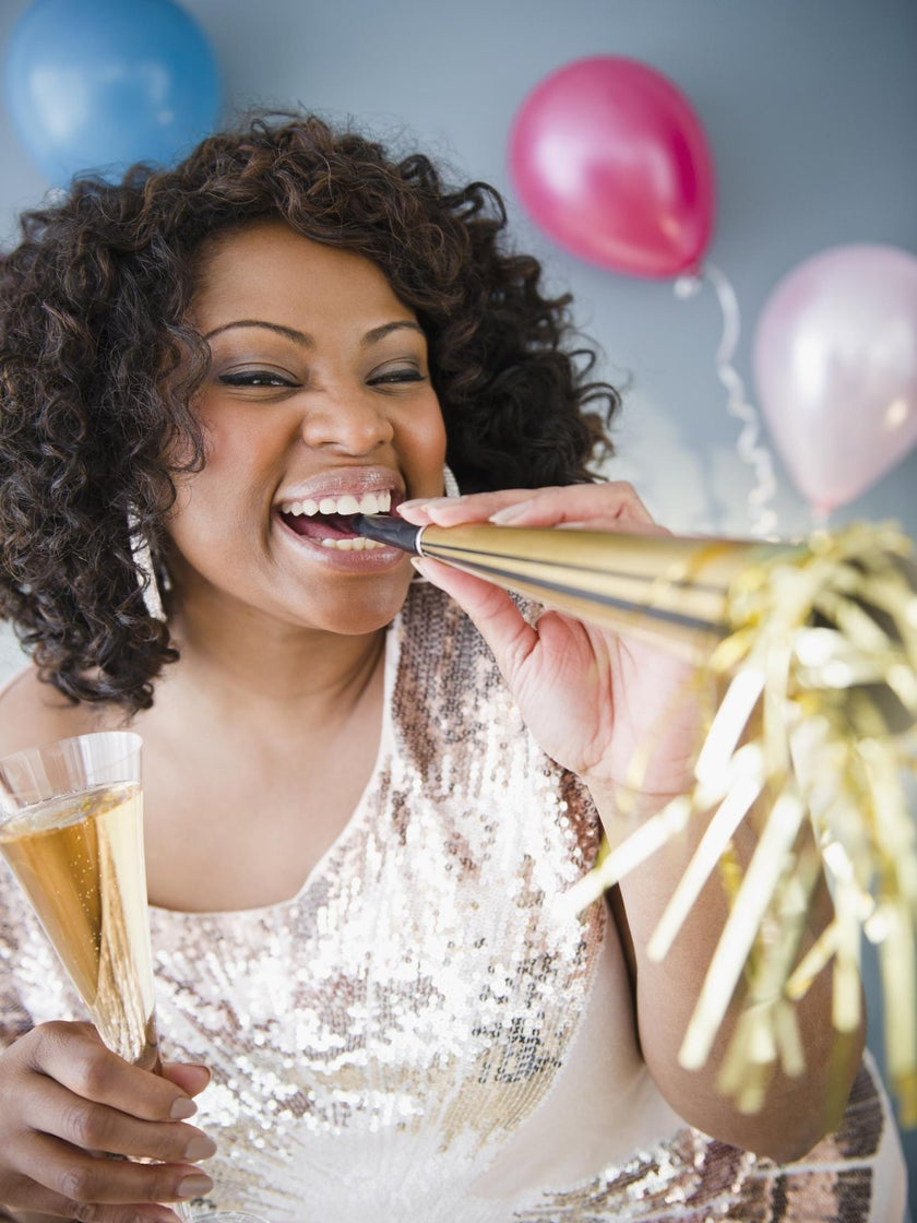 5 Unique Black Women-Owned Venues for Your Last Minute Holiday Soiree