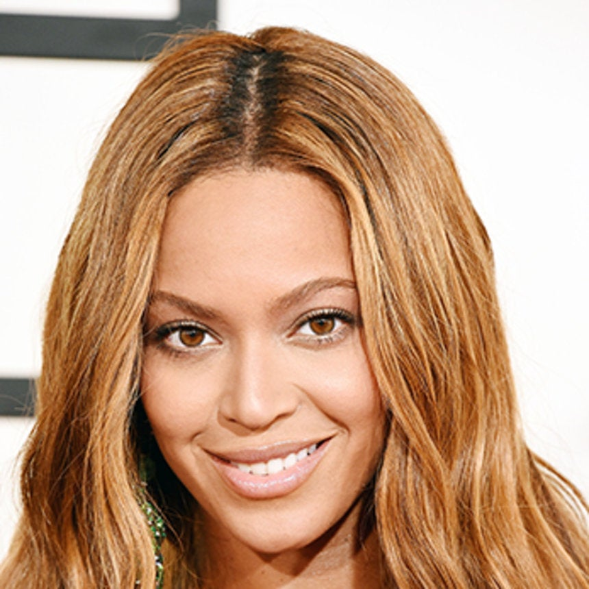 What Is Beyoncé Planning?