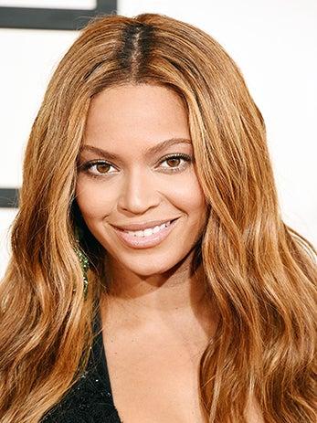 "Beyoncé Sues ""Feyoncé"" Knockoff Retailer for Trademark Infringement"