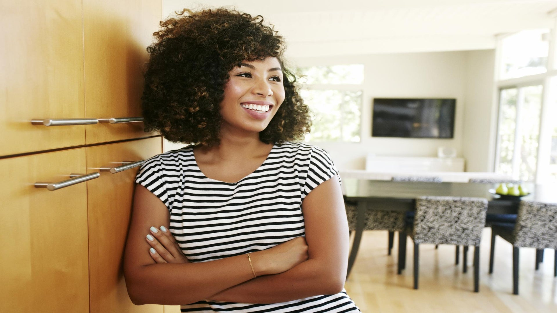 ESSENCE Poll: Based on Your Household Income, Are You Living Comfortably?